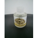 White Sage Geurolie 10ml